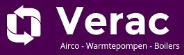 verac.nl
